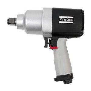Impact wrench 3/4 W2820 XP ATEX, Atlas Copco