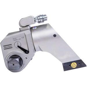 Hydraulic torque wrench 1 1/2'' RT-05, Atlas Copco