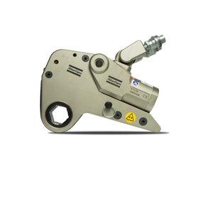 Power head RTX-04, Atlas Copco
