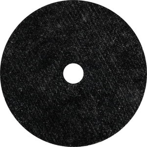 INOX lõikeketas EHT 76-0,8 A 60 P SG/10,0, Pferd