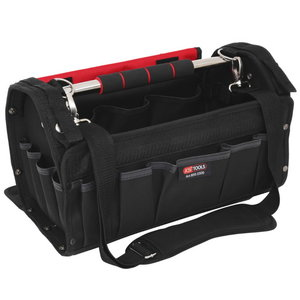 Tööriistakott SMARTBAG 420x230x260mm, KS Tools