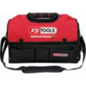 SMARTBAG tool case, 425x240x280mm