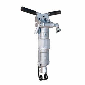 Pneimoāmurs DCT23JS, 23kg 22Hx108mm, Doosan