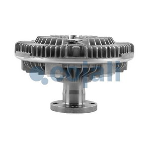 Fan Clutch RE70548, Parts