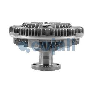 Viskosidur RE70548, Parts