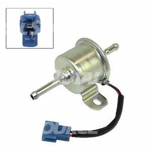 Kütusepump RC601-51350, Total Source