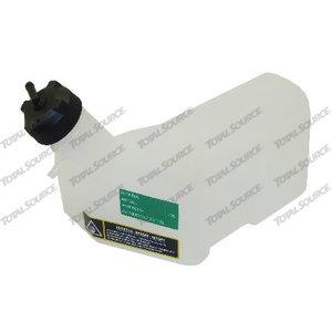 Tank expansion NH 85802804, TVH Parts