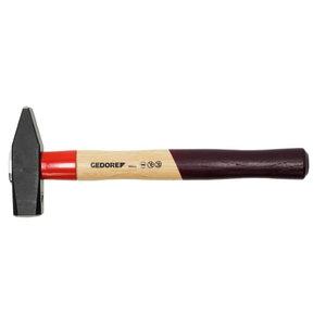 Haamer ROTBAND-PLUS 1500g, Gedore