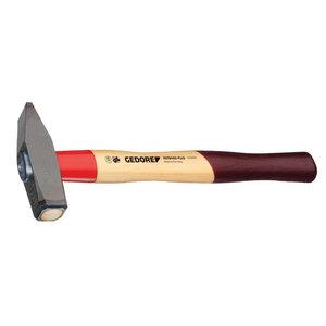 Haamer ROTBAND-PLUS 1000g, 600 IH-1000, Gedore