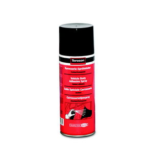 Adhesive Spray VR 5000 400ml, Teroson