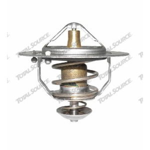 Thermostat, TVH Parts