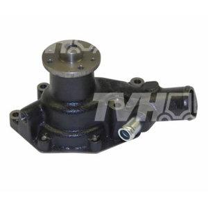 Veepump JS130-le 02/801373, TVH Parts