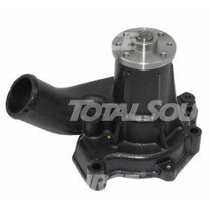 Water pump JCB 02/801380, TVH Parts