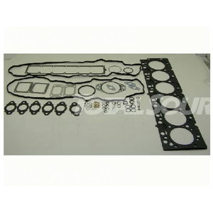 TOP GASKETSET, TVH Parts