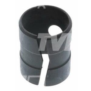 Puks kopa silindrile 40X46X57 1207/0011, TVH Parts