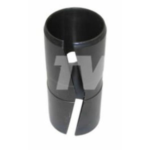 Bushing JCB 1208/0023, TVH Parts