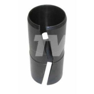 Puks nooleotsale JCB 1208/0023, TVH Parts