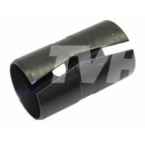 Bushing JCB 1209/0021, TVH Parts