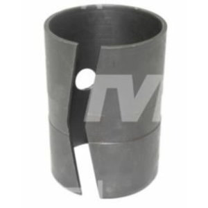 Bushing JCB 1211/0021, TVH Parts
