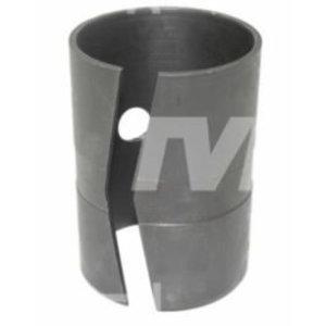 Puks silindrivardale teleskooplaadurile JCB 1211/0021, TVH Parts