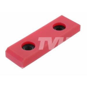 Wear pad 159/69914, Total Source