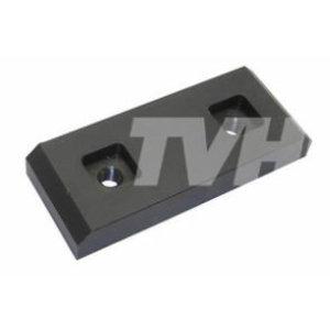 Noole padi 160/00992, TVH Parts