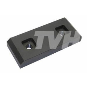 Wear pad 160/00992, TVH Parts