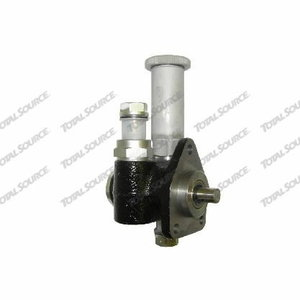 Kütusepump JCB JS-le 17/308403, TVH Parts