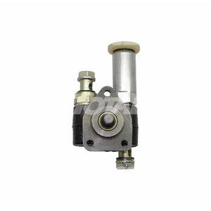 Fuel pump JCB 17/919706, TVH Parts