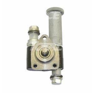 Kütuse etteande pump, Total Source