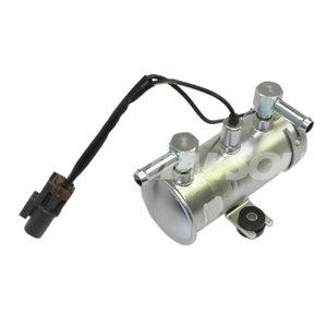 Kütuse etteandepump JCB, TVH Parts