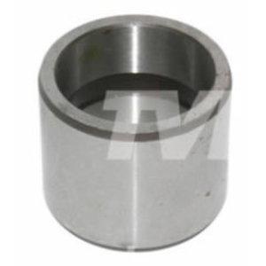 Puks 40X50X41.5 232/03907, TVH Parts
