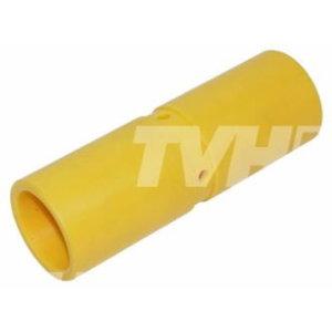 Nooleotsa kapronpuks, Mini-le, TVH Parts