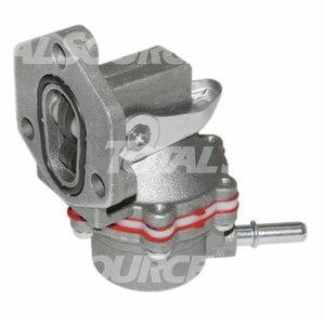 Fuel pump JCB 320/A7161, Total Source