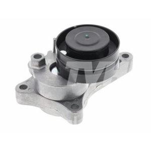 Belt tensioner 320/A8586, Total Source