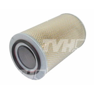 Air filter outer, Total Source