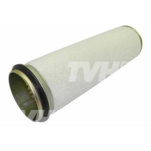 Õhufilter sisemine 426B/436B, 435, TVH Parts