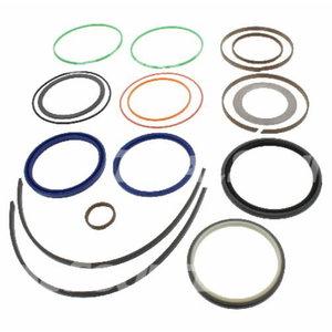 Seal kit 331/39047