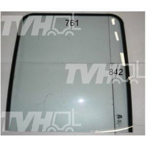 Window for JS 331/58212, TVH Parts