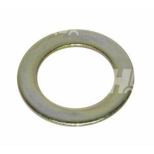 Seib 39x60x3mm JCB 332/C7128, Total Source