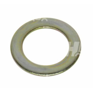 Washer 39x60x3mm JCB 332/C7128, TVH Parts