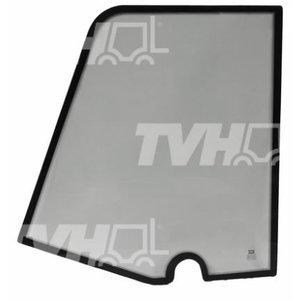 Door glass 332/F8417, Total Source