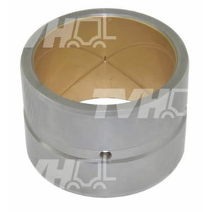 Bushing 70x84x57 332/G0719, TVH Parts