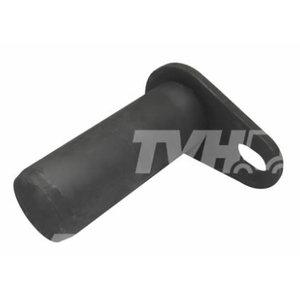 Pin 332/W0155, Total Source