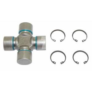 Kardaanirist 84,5mm d=30mm CP 333/G3318, Total Source