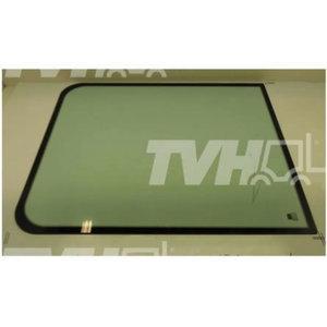 Esiklaas ülemine JS-le, 333/J3882, TVH Parts