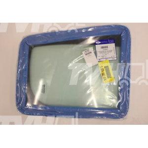 Klaas alumine vasakpoolne P21 3CX/4CX-le 333/R4242, TVH Parts