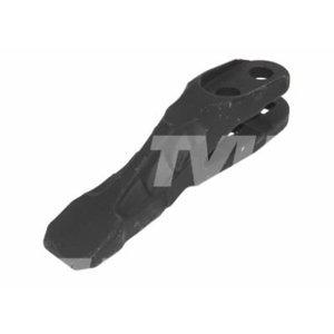 Kopa kihv, keskmine 400/F0341, TVH Parts