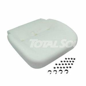 Seat Foam, TVH Parts