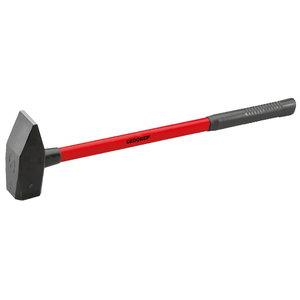 Müürsepavasar 5kg 9F-5 800mm, Gedore